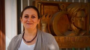 Ivanka Uzunova