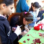 bulgarian cultural center and school in cyprus 5