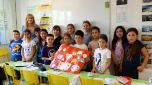 Великден в Кипър 14