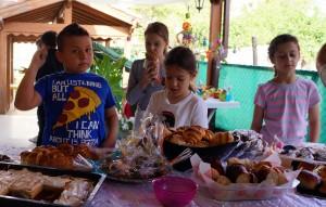 Великден в Кипър 3